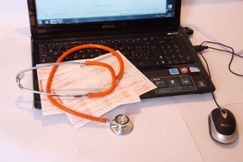 Lorenzin, ottimista su aumento risorse per la sanità in prossima Manovra