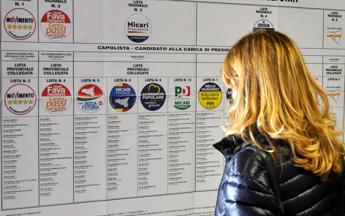 La road map verso il voto