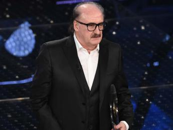 Pino Donaggio torna a collaborare con Brian De Palma e firma musiche di 'Domino'
