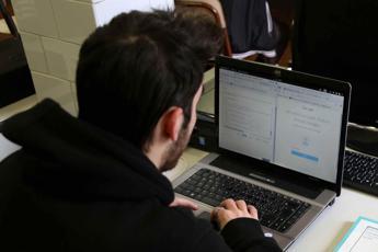 Giovani professionisti: Dissenso con Antitrust su equo compenso