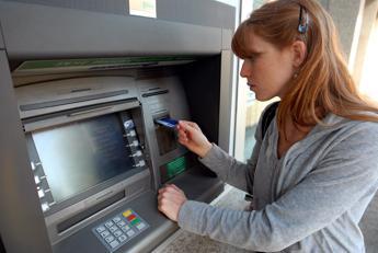 In arrivo fondo per chi ha perso risparmi in banca