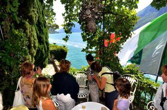 Turismo, Barrese (Intesa Sp): sfida è creare valore nonostante stagionalità