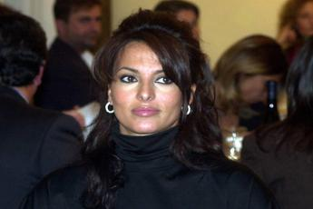 Miriana Trevisan replica a Tornatore