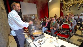 Fare sistema tra tutti attori sfida per food innovation