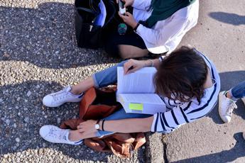 Studiare allunga la vita, 1 anno in più per ogni anno dopo liceo