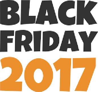Black Friday: i segreti dell'esperto