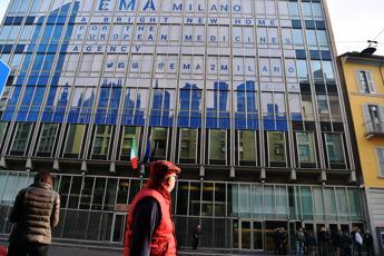 Ema, chi ha tradito l'Italia