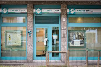 Carige, Fiorentino: Arrivati investitori internazionali