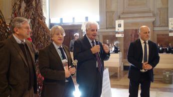 Enoteca regionale Emilia Romagna in campo per sostenibilità