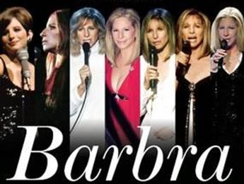 Barbra Streisand torna col nuovo album 'The Music... The Mem'ries... The Magic!'