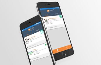 Stop al secondary ticketing, con app Mticket biglietto mobile