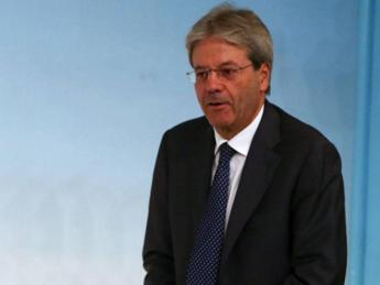 Gentiloni to inaugurate new Tod's factory in quake zone