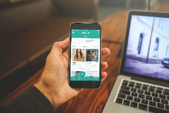 Nasce startup Onreal, addio a lunghe ricerche web tra annunci e offerte