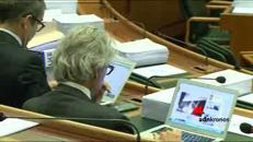 Lazio: 4,8 milioni di euro per la cooperazione