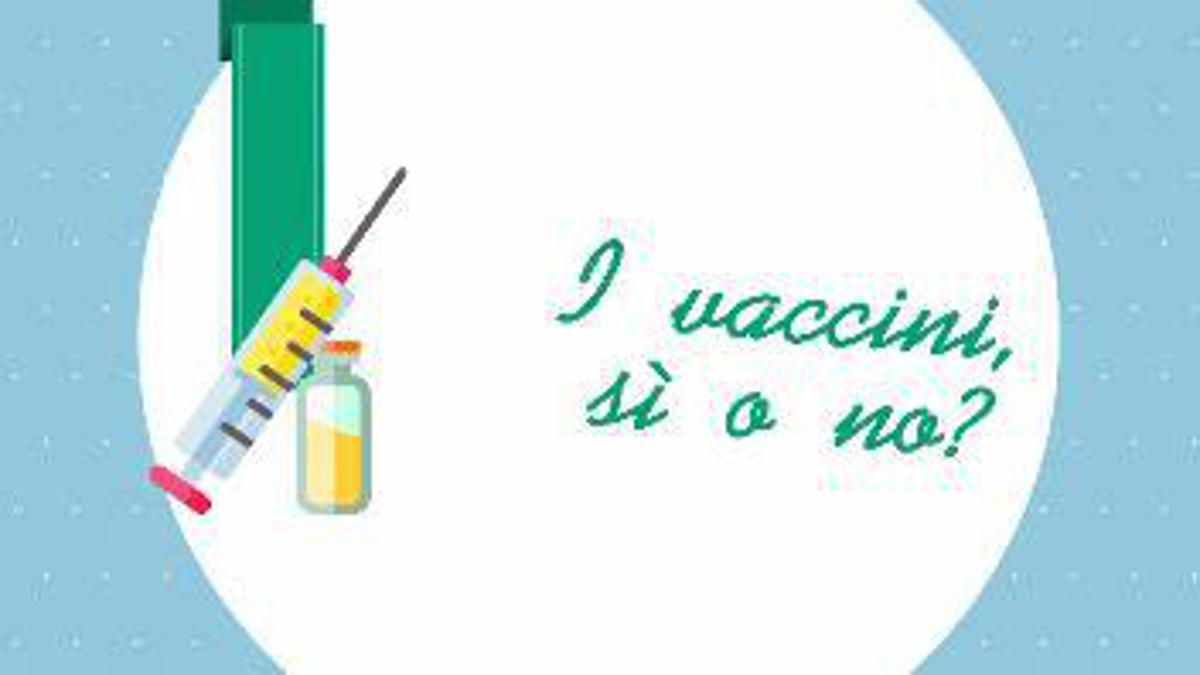 I vaccini in gravidanza: sì o no?