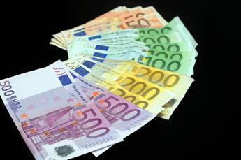 Arriva nuovo scudo fiscale