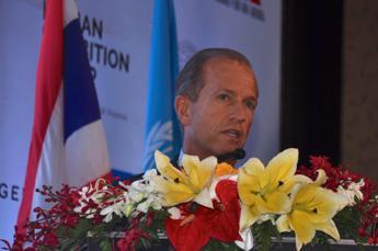 Corrado Facco eletto vicepresidente di Cibjo