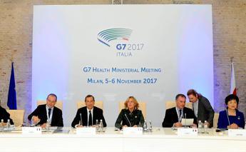Lorenzin: Vaccinazioni di massa contro le malattie di ritorno