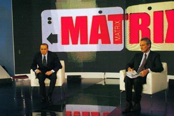 Renzi vs Di Maio: i duelli tv che hanno fatto storia
