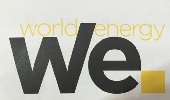 Dagli scenari low carbon a Industria 4.0: WE-World Energy nuova testata Eni