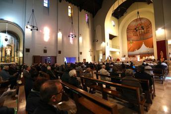 Il Papa: 'non indurci in tentazione' del Padre Nostro è una cattiva traduzione