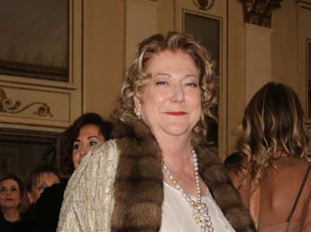 Bracco diventa socio fondatore sostenitore del Teatro alla Scala