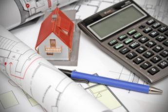 Casa da ristrutturare? 10 consigli per scegliere tra mutuo e prestito