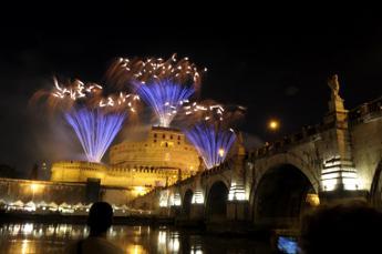 Roma, in arrivo ordinanza anti-botti