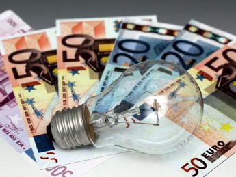 Luce e gas, occhio alle nuove offerte