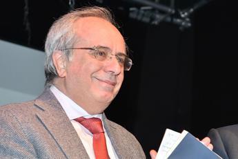 Franco Monaco lascia il Pd