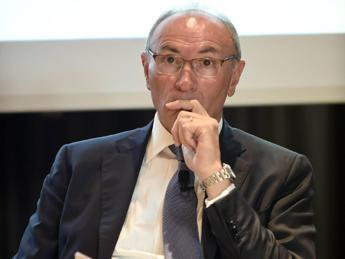 Ghizzoni: Boschi mi chiese di valutare acquisizione Etruria L'ex ministro: Mai pressioni