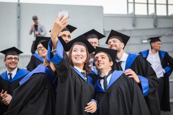 School of Management PoliMi prima in Italia certificata Eoccs