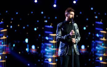 Lorenzo Licitra vince 'X Factor 2017', il ragusano ribalta i pronostici