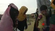 La tragedia dei Rohingya, 6mila morti in un mese