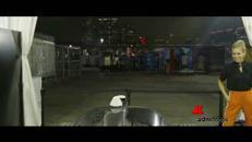Pilota vs robot: chi vince?