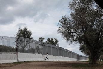 Sembra Auschwitz: Emiliano choc su cantiere Tap
