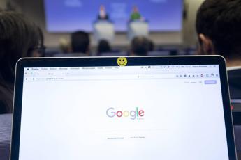 Google cerca manager a Milano e Roma