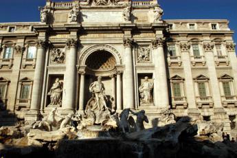 Roma, cosa vedere gratis