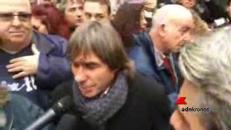 Bruno Conti, Lando Fiorini rimane nel cuore non lo dimentichiamo