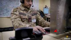 Esercito, prove di guerra hi-tech