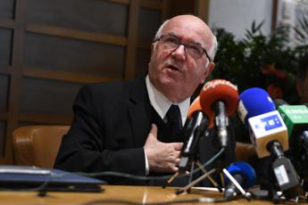 Lega A, Tavecchio commissario fino al 29 gennaio