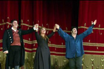 Prima alla Scala, 11 minuti di applausi
