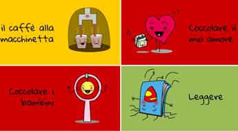 #4piccolecose, al via campagna social su ipoparatiroidismo