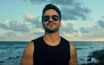 Despacito e Occidentali's Karma i video top del 2017