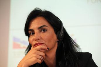 Ex sottosegretaria Barracciu condannata a 4 anni