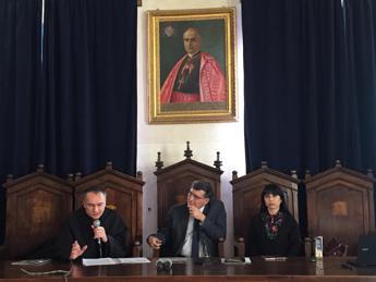 Ad Assisi zero consumo di suolo al 2026