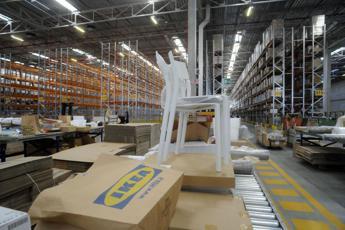 Licenziamenti Ikea, l'azienda: Non c'era più fiducia