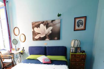 Airbnb: tassa soggiorno direttamente in casse Comune