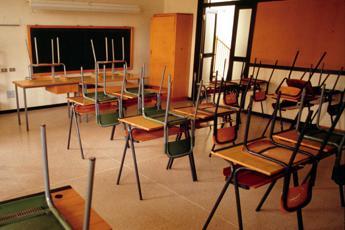 Scuola, arriva lo sciopero