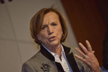 Fornero: Manager importanti per competitività Paese